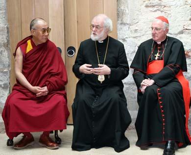 Dalai-Lama-Cardinal-1
