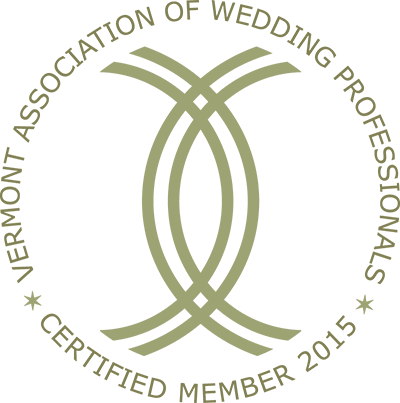 VAWP-Certified-Member-2015-2-med